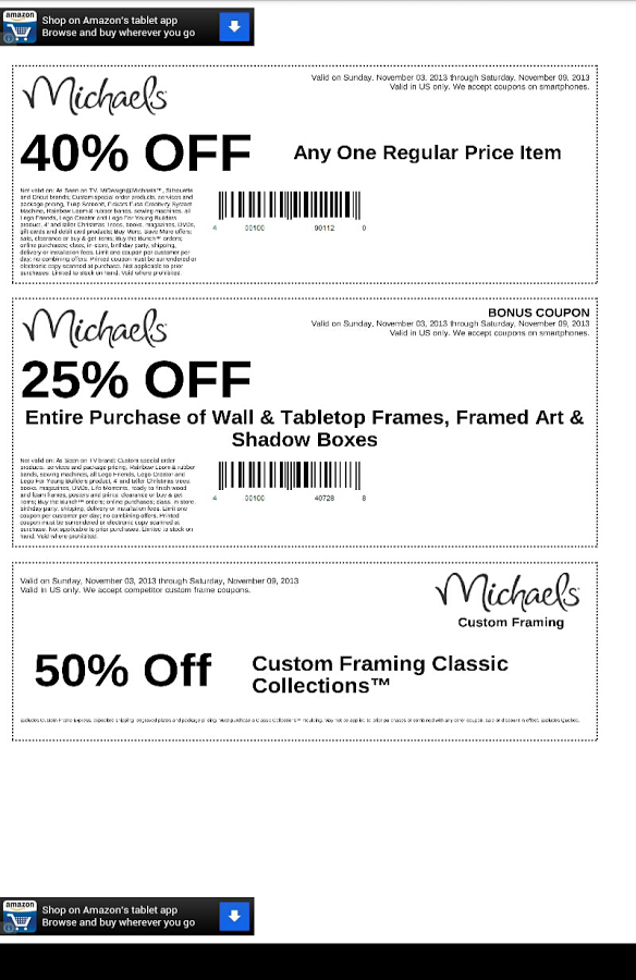 900 png 233kb michaels coupons 890 x 406 jpeg 79kb coupon michaels